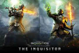 dragon age inquisition torrent download